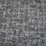 mocheta-keppler-4-150x150 Mocheta birou Balade