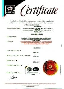 CERTIFICAT-ISO-215x300 Despre noi