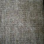 ARISTOCRAT-200x200 Mocheta buclata rustic