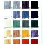 IMGP0570-150x150 Pardoseli PVC dale