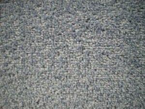 Corsa-rosu-2-300x225 Mocheta birou Corsa