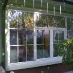IMGP0890-150x150 Tamplarie PVC vile