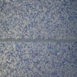 pvc-mocheta-personalizata-DP1-150x150 Pardoseli PVC translucide