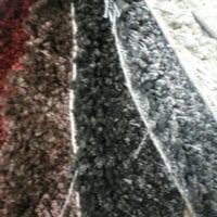 IMGP4737-200x200 Mocheta groasa lux