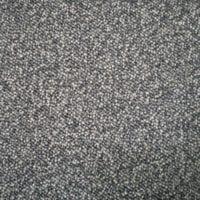IMGP7603-150x150 Mocheta birou Stratos