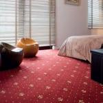 QuickStep-131-150x150 Mocheta hotel QuickStep