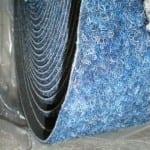 Chevy-150x150 Mocheta birou ieftina