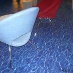 pvc-personalizat-150x150 Pardoseli PVC design