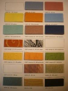 plisata-150x150 Jaluzele plisate