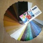 Rehau-culori-profile-150x150 Profile Rehau color