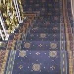 mocheta-scari-spirala-cu-bare-de-interior2-150x150 Mocheta hotel scari