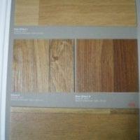 catalog-p-2-1-200x200 Pardoseli Tarkett ieftine