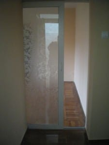 Glisanta-PVC-1-150x150 Usi PVC glisante