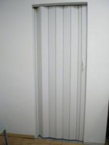 usa-pliabila-1-150x150 Usi PVC pliabile