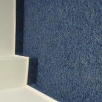 albastru-200x200 Mocheta birou Santa Fe