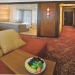 camera-1-150x150 Mocheta camere hotel