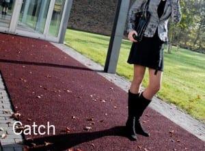catch_img