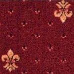 heritage-rosu-150x150 Mocheta Balta cromojet