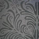 metalic print venghe