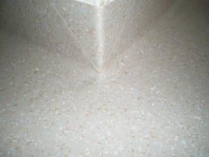 Polyflor-XL-Porcelain-150x150 Pardoseli PVC omogene
