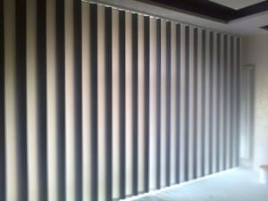cubismo-argintiu-200x200 Jaluzele verticale metalizate