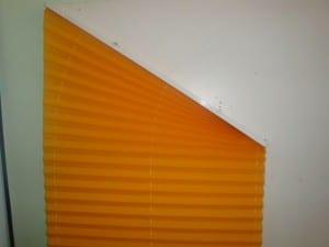plisat-trapez-1-225x300 Jaluzele plisate trapez