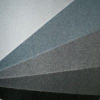 Dilon-dekor-150x150 Mocheta tunsa ieftina