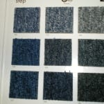 step-albastru-150x150 Mocheta dale Step