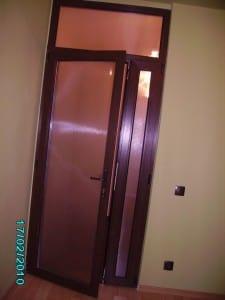 Usa-stejar-inchis1-225x300 Usi PVC interioare