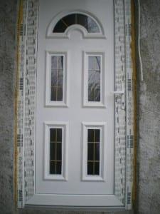 panou-ornament-mahon-150x150 Usi PVC exterioare
