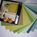 verde, vernil, kaki