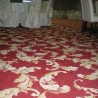 Mocheta hotel Arc Edition