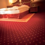 Mocheta hotel Hospitality