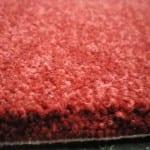 Mocheta lana